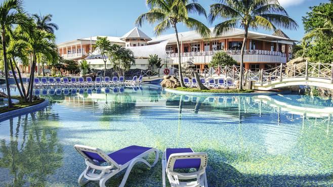 Se alista Matanzas para temporada alta de turismo
