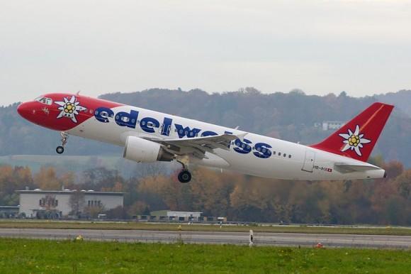 New Switzerland-Cuba Direct Flight Announced