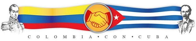 Colombian Peace Talks Continue in Havana