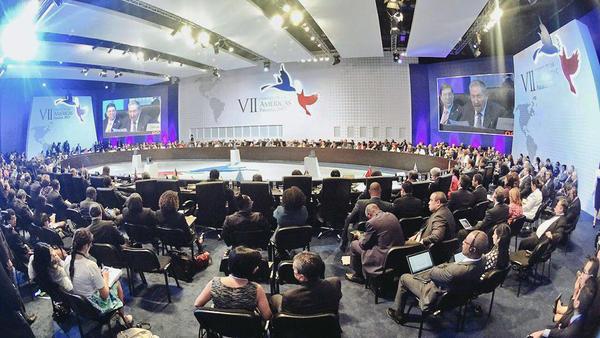 Califican de histórica presencia de Cuba en la Cumbre de las Américas (+Audio)