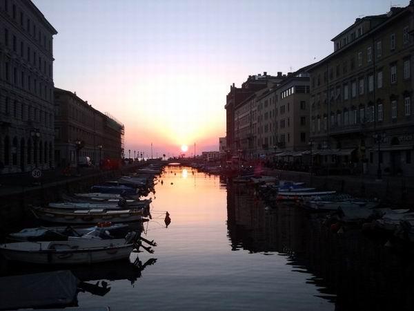 La ciudad Italia que quiere ser independiente