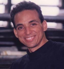 Antonio Guerrero Rodr�guez