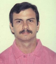 Fernándo González Llort