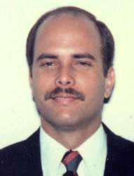 Gerardo Hernández Nordelo