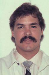 Ramón Labañino Salazar
