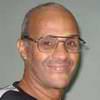 Agustín Taquechel Campos, periodista de la Redacción Digital de Radio Rebelde