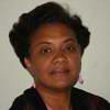 Hilia Tamayo Batista, Redactor Reportero de Prensa