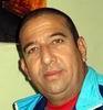 Aroldo García Fombellida, Redactor Reportero de Prensa