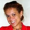 Mabel Peña Soutuyo, Grupo Técnico e Informatización