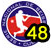 48 Serie Nacional de Béisbol - Cuba