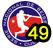 49 Serie Nacional de Béisbol - Cuba