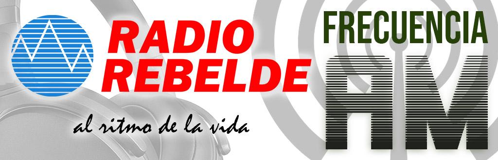 Radio Rebelde