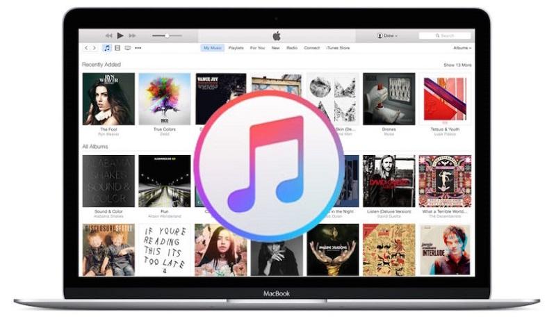 No más iTunes, es el fin del software anunció Apple
