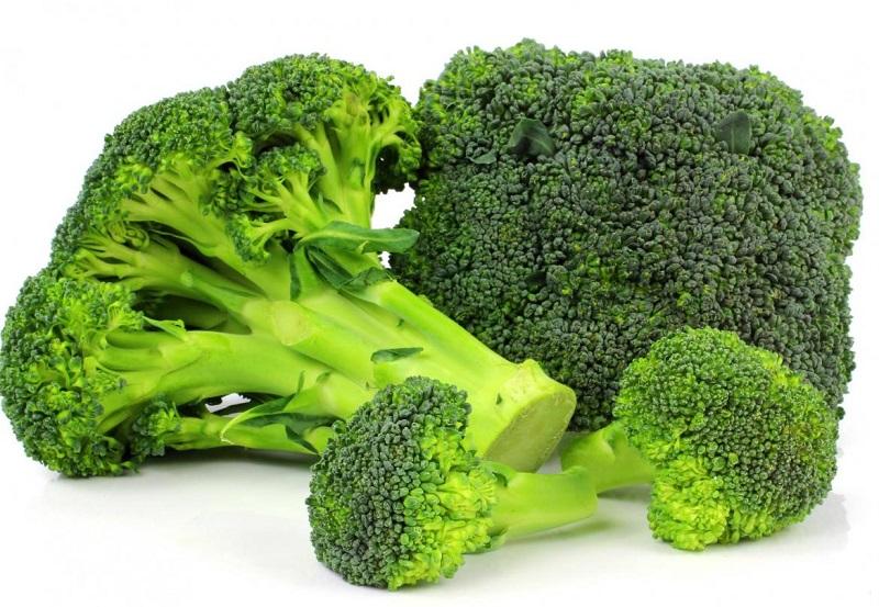El ácido fólico favorece la salud