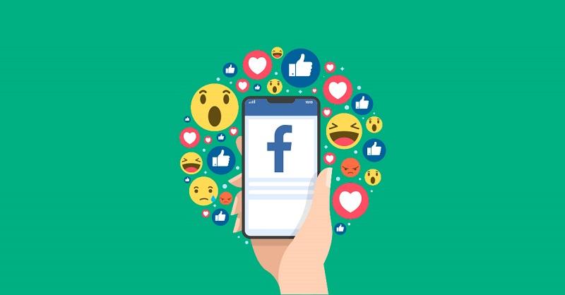 """Anuncian cambios """"radicales"""" en Facebook y una caja para dormir"""
