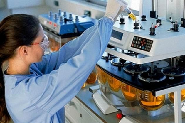 Limita bloqueo actividad de la ciencia, la tecnología y la innovación en Ciego de Ávila