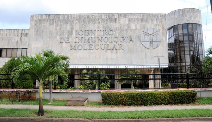 El Centro de Inmunología Molecular celebra sus 25 años de creado