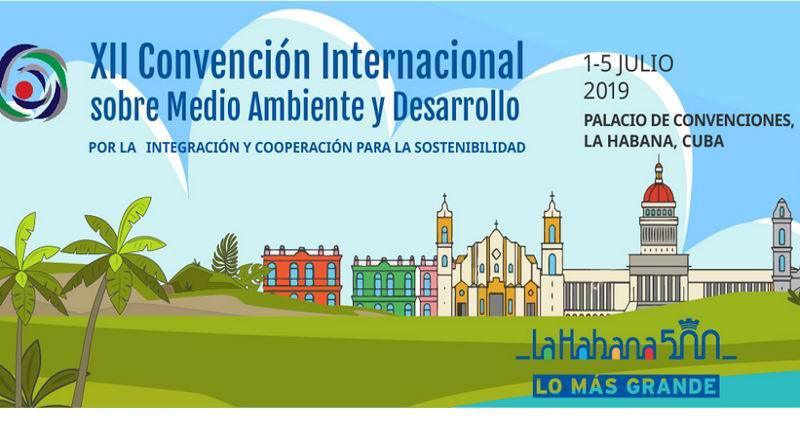 Feria Expositiva a favor del medio ambiente