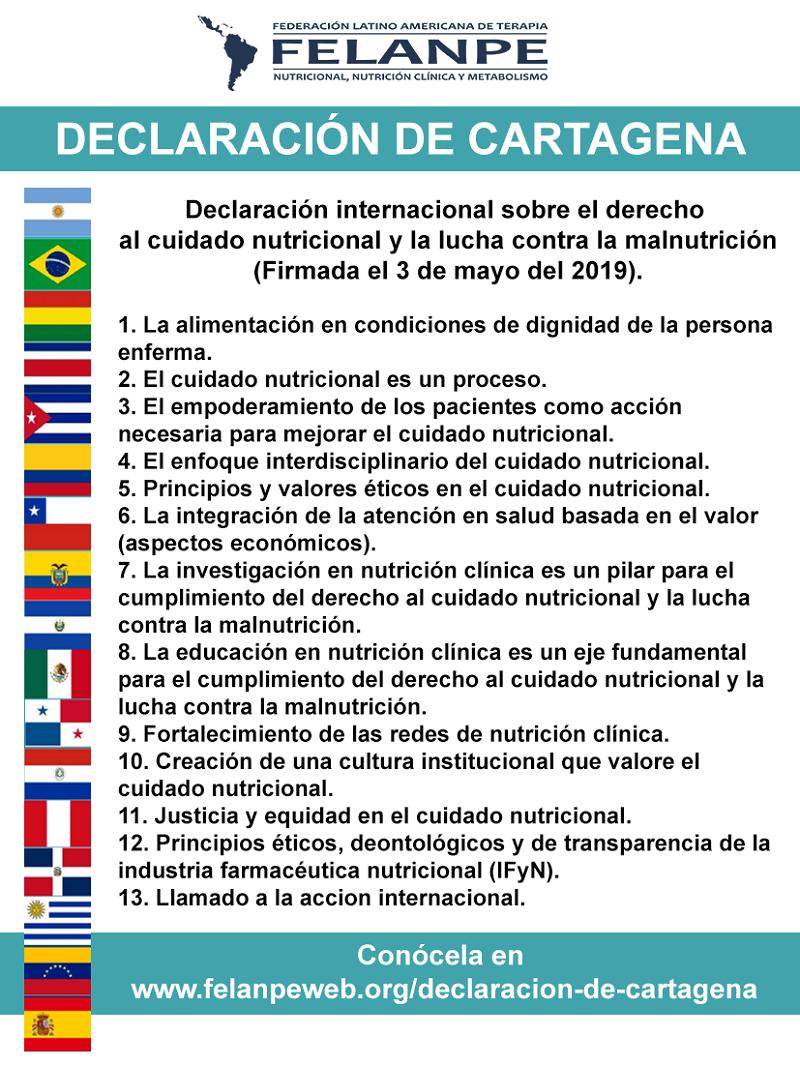 Sesiona en Camagüey Congreso internacional de Nutrición