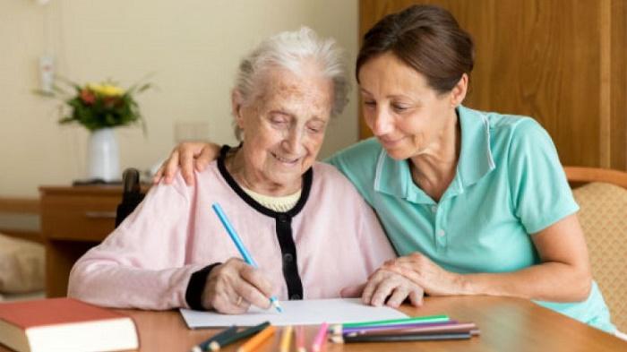 Aprender, un modo de alejar las demencias seniles (+Videos)