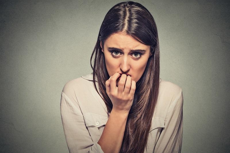 Alimentos que combaten el estrés, la ansiedad y la depresión