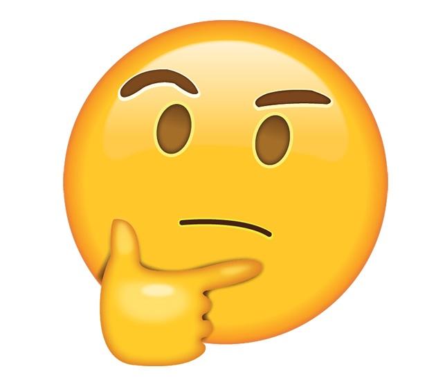 ¿Usas emojis? Esta es la forma correcta