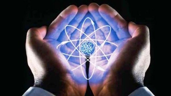 International workshop on nuclear applications to start today in Havana