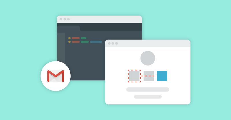 Gmail evoluciona, el servicio de correo de Google quiere dar la pelea