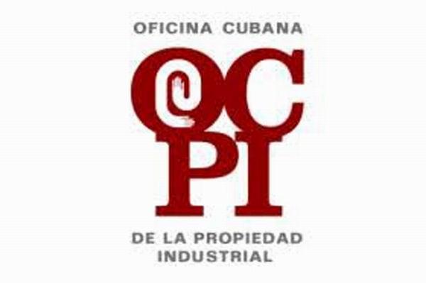 Premio de la OCPI: convocados los más jóvenes