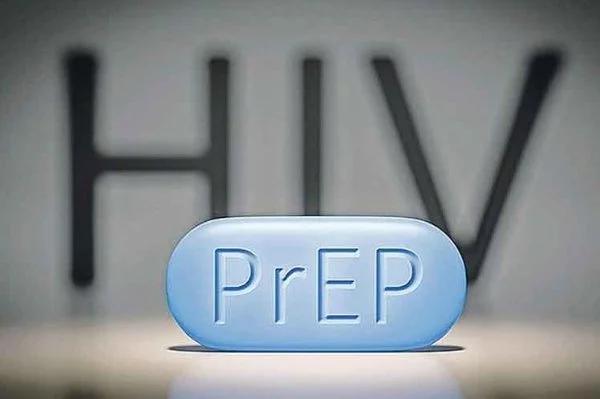 Cuba inicia la entrega gratuita de la píldora preventiva del VIH