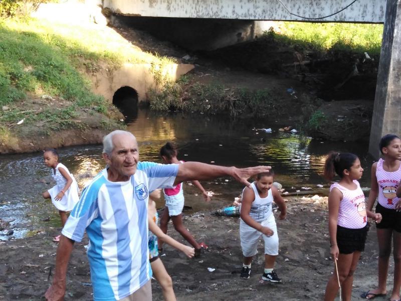 http://www.radiorebelde.cu/images/images/2019/ciencia/recogida-basura-rio-tunas.jpg