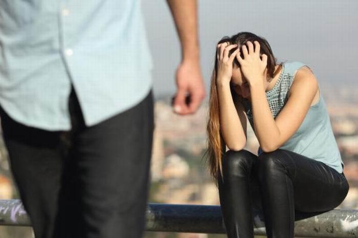 Sanar la mente de un amor herido