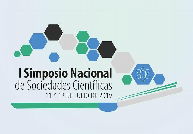 Celebrarán en La Habana I Simposio Nacional de Sociedades Científicas