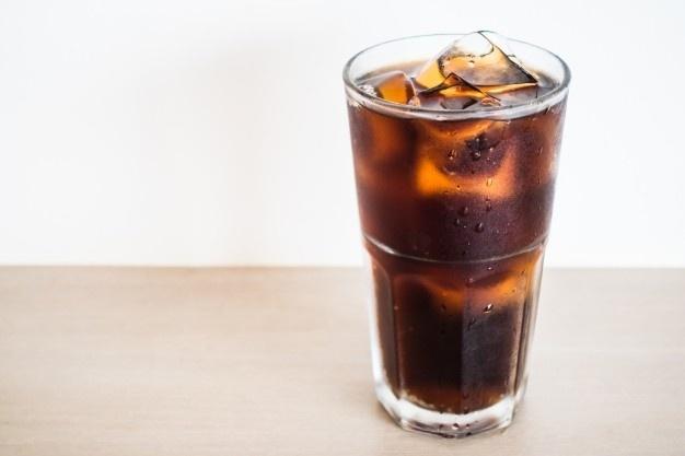 Mejor dejar a un lado el consumo de los refrescos de cola