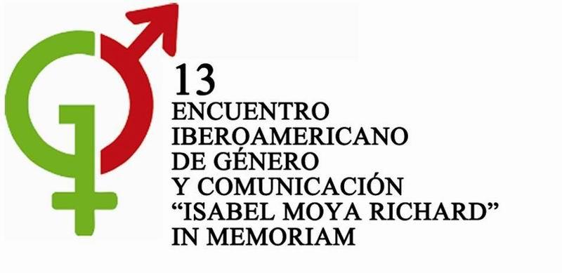 En Cuba, XIII Encuentro Iberoamericano de Género y Comunicación