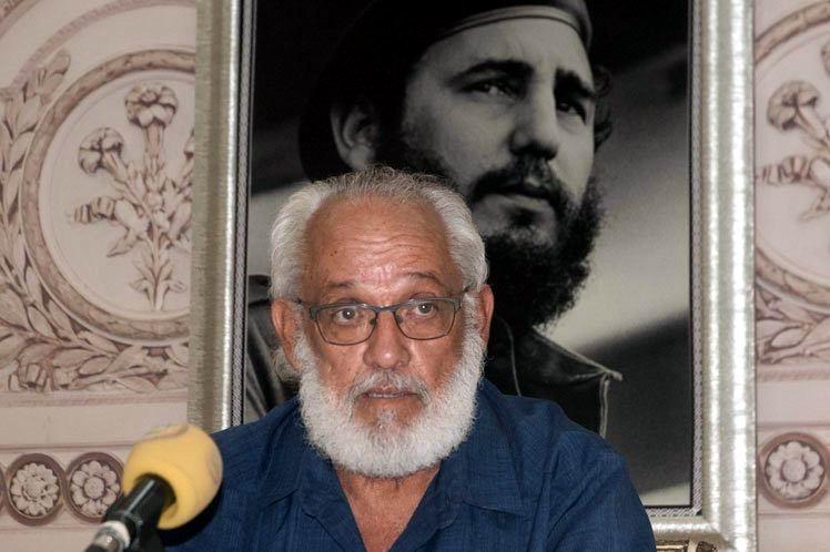 Exigirán reapertura de servicios consulares de Estados Unidos en Cuba