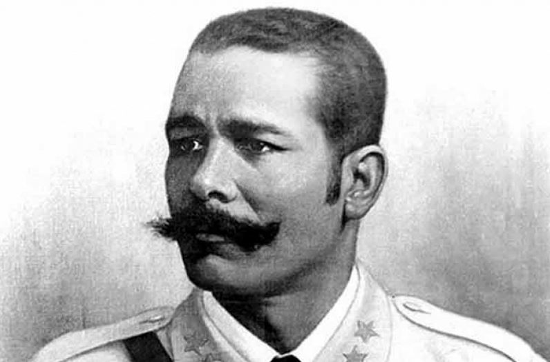Antonio Maceo´s documents to be inscribed on UNESCO´s national register