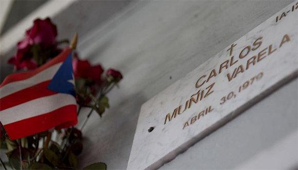 En Audio: ¿Qué se esconde detrás del asesinato de Carlos Muñiz Varela?