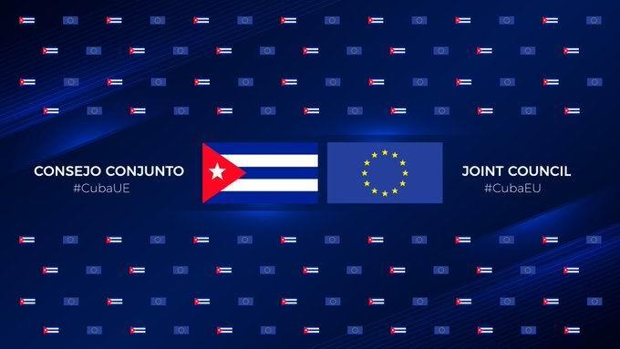 En Audio: Cuba-Unión Europea por el entendimiento y el respeto mutuo