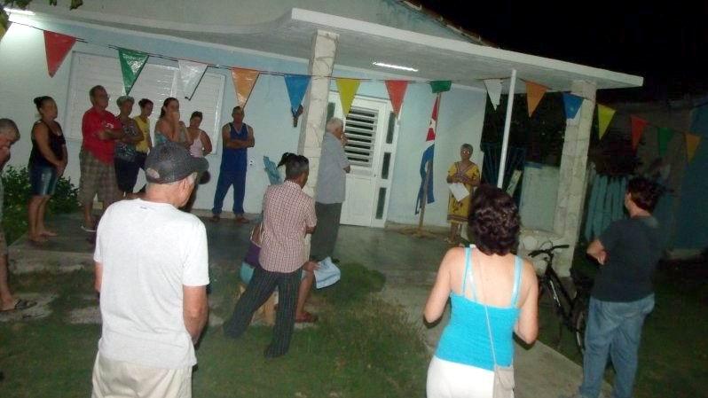 Constituirán en Cuba Consejos Electorales provinciales y municipales