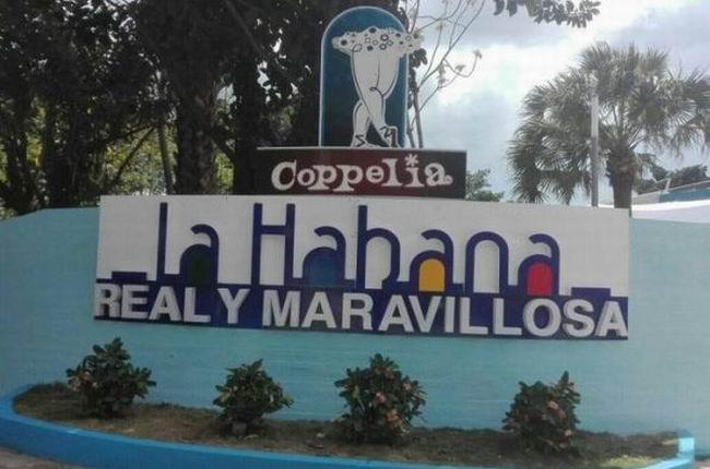 Evalúa Díaz-Canel preparativos por los 500 años de La Habana (+Video)