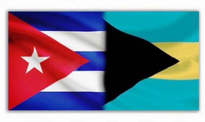 Cuban President sends condolences to the people and government of The Bahamas