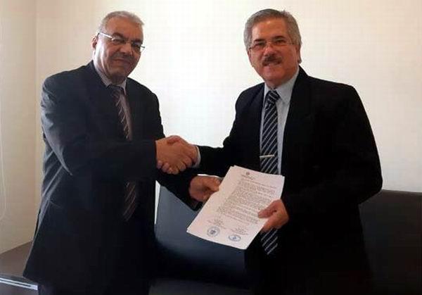 Firman Cuba y agencia emiratí acuerdo para viajes turísticos