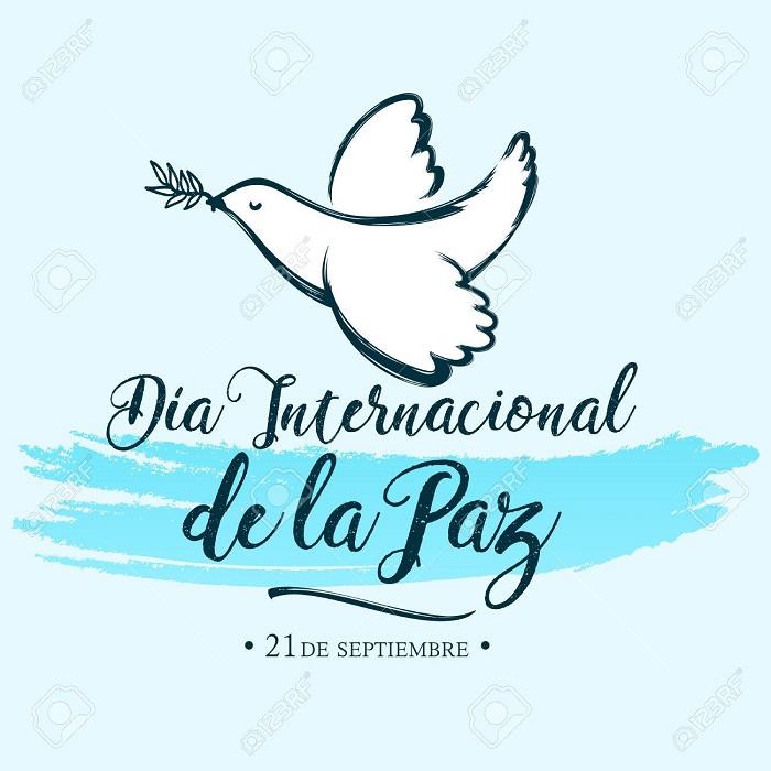 Denunciarán hoy jóvenes cubanos en jornada por la paz, bloqueo de Estados Unidos hacia Cuba