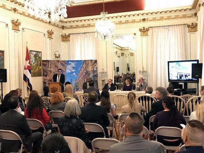 Todavía es legal visitar Cuba, aseguran expertos en EEUU