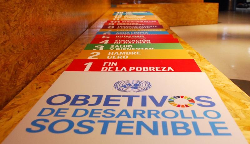 Será en La Habana IV Foro de Desarrollo Sostenible