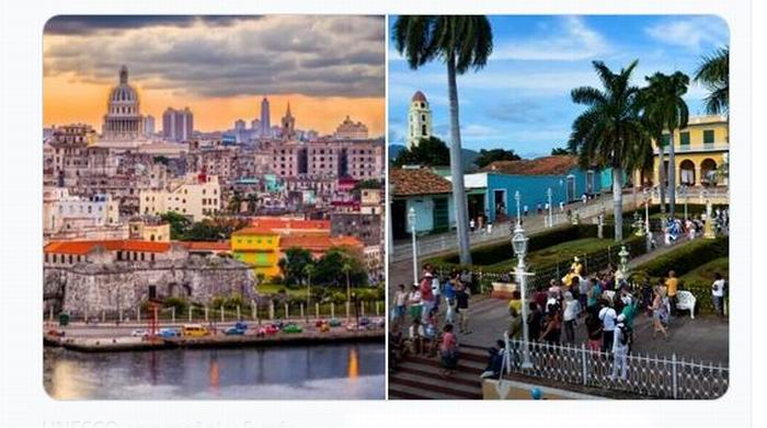 Cuba enters phase 2 of recovery, except Havana and Matanzas