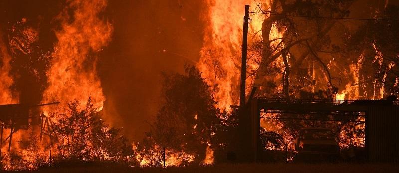 Cuba expresa sus condolencias a Australia por pérdidas a causa de intensos incendios