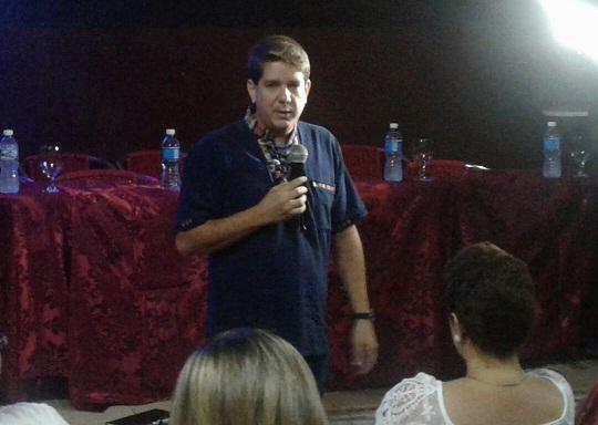 http://www.radiorebelde.cu/images/images/2019/cuba/jorge-leganoa-vicepresidente-upec.jpg