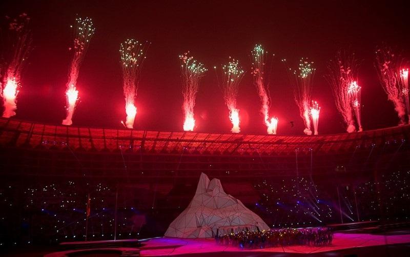 Lima2019: Un sueño hecho realidad